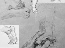 ACicio szkic 04 collage A4