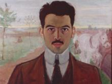 stanislaw-kopystynski-02-autoportret-1