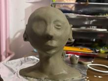 głowa Martyna Wawrzynów 3a