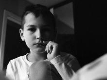 Daria Politova foto 5 (2)