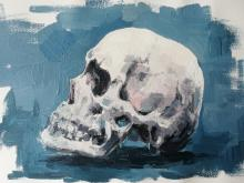 czaszka_profil
