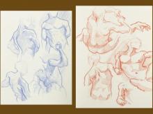 6 szkice