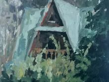 dom_za_drzewami